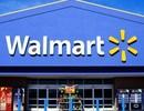 Walmart trả tiền học phí cho 1,4 triệu nhân viên