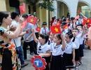 Đà Nẵng không tăng học phí mầm non và phổ thông công lập