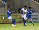 Than Quảng Ninh đủ thực lực đua ngôi vô địch V-League cùng Hà Nội?