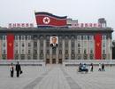 Ông Trump có thể cho phép mở đại sứ quán Mỹ tại Triều Tiên