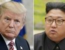 Chờ đợi gì ở cuộc gặp thượng đỉnh Mỹ - Triều?