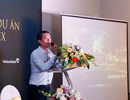 Bảo Quang Minh – Invest phân phối độc quyền dự án Thống Nhất Complex