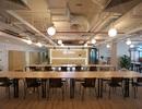 200 vị trí làm việc miễn phí cho startup Việt
