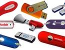 80% USB tại Việt Nam nhiễm virus, trình duyệt trở thành công cụ theo dõi