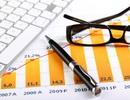 Làm sao để kiểm soát tốt dòng tiền trong kinh doanh?