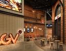 Cần tiền trả nợ, Phương Nam phải bán vốn ở chuỗi rạp chiếu phim CGV