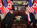 Việt Nam có thể trở thành địa điểm tổ chức Thượng đỉnh Mỹ-Triều lần 2