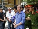 Xét xử vụ án Agribank Mạc Thị Bưởi: Triệu tập điều tra viên