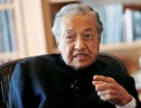 Malaysia sẽ mở lại Đại sứ quán ở Triều Tiên sau nghi án Kim Jong-nam