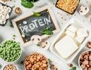 Bệnh nhân suy tim ăn 70 gram protein mỗi ngày làm giảm nguy cơ tử vong