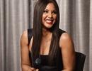 Toni Braxton: 51 tuổi vẫn rất trẻ trung