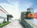 Các hãng sản xuất xe ồ ạt thuê đất để mở rộng nhà máy