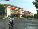 Bình Thuận khuyến cáo người dân cảnh giác, không để kẻ xấu dụ dỗ