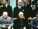 """5 cuộc gặp thượng đỉnh của Tổng thống Mỹ với """"phe đối địch"""" làm thay đổi lịch sử"""
