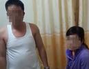 Vào nhà nghỉ với vợ người khác, Trưởng Công an xã bị cách chức