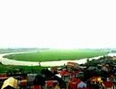 Nghệ An: Thu hút hơn 3,5 triệu lượt khách du lịch trong 6 tháng đầu năm