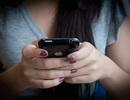 """Apple """"cấm tiệt"""" ứng dụng đào tiền ảo trên iPhone, iPad"""