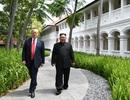 Báo Mỹ: Thượng đỉnh Trump - Kim lần 2 có thể diễn ra tại Đà Nẵng