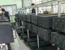 Phó Thủ tướng Trịnh Đình Dũng: Xem xét, tạm ngừng nhập khẩu máy đào tiền ảo
