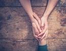 Làm thế nào để tha thứ và sống hạnh phúc hơn xưa?