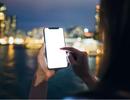 Apple doạ khoá tài khoản nào tự ý khai thác thông tin người dùng