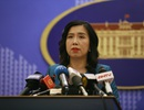 Hai lao động Việt Nam bị ngược đãi tại Hàn Quốc