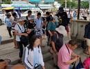 Công ty Du lịch bất hợp tác vì bị kiểm tra lao động người Trung Quốc