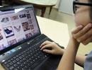 """Cảnh giác trước """"biến tướng"""" lừa đảo cho vay tiền qua điện thoại, Facebook"""
