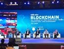 """Việt Nam có bao nhiêu cơ hội trong """"cuộc đua"""" mang tên blockchain?"""