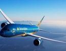 Vì sao các nhà đầu tư bỏ cọc mua cổ phần Vietnam Airlines?