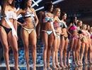 Loại bỏ phần thi áo tắm là bước ngoặt của thi Hoa hậu?