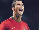 """C.Ronaldo ở World Cup 2018: """"Bùng cháy"""" lần cuối"""