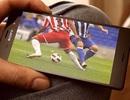 Liên đoàn bóng đá thừa nhận nghe lén cổ động viên qua ứng dụng điện thoại