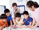 1.000 tỷ đồng trở lên mới được mở trường đại học nước ngoài tại Việt Nam