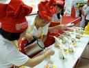 Người Việt làm quen với văn hóa tham quan nhà máy