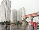 """Khu đô thị Dương Nội và 3 Tổng công ty vào """"tầm ngắm"""" Kiểm toán Nhà nước"""