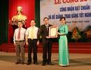 Đại học Kinh tế - Đại học Huế đạt chuẩn chất lượng giáo dục quốc gia