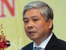 Hàng loạt cán bộ Ngân hàng Nhà nước thoát tội trong vụ án Đặng Thanh Bình