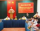 """""""Quảng Trị cần quan tâm hơn các chính sách cho đồng bào dân tộc"""""""