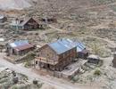 Rao bán một thị trấn ở Mỹ chỉ hơn 21 tỷ đồng