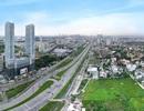 Hạ tầng Đông Sài Gòn và những gam mầu tươi sáng