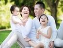 """Bốn sai lầm khiến tài chính các gia đình trẻ dễ """"điêu đứng"""""""