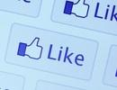 """Thanh niên bị bắt vì dọa khủng bố để """"câu like"""" trên Facebook"""