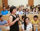 """Du học tại các nước châu Á có bị coi """"lỗi thời và lạc hậu""""?"""