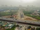 Hà Nội giải thích về việc đầu tư 5 tuyến đường nội đô theo hình thức BT