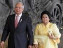 Rộ tin cựu Thủ tướng Malaysia Najib tìm cách chạy sang Thái Lan