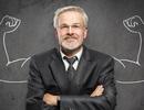 Là sếp hay chỉ là nhân viên: Khác biệt lớn nằm ở 4 điều