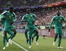 """Ba Lan 1-2 Senegal: Mạnh mẽ như """"sư tử Teranga"""""""