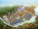 Bất ngờ với hồ sơ ấn tượng của Gamiland – Chủ đầu tư Eco Charm Island