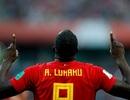 Nhìn lại màn tỏa sáng của Lukaku và đồng đội trước Panama